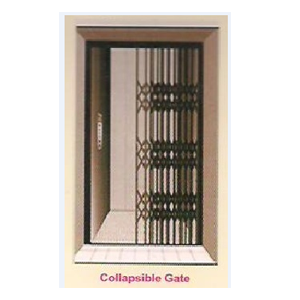 Component Elevators Manufacturers,Suppliers In India | Component